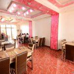Arma Hotel Batumi Akhalsopeli 40 INFOBATUMI 150x150