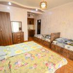 Arma Hotel Batumi Akhalsopeli 5 INFOBATUMI 150x150