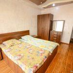 Arma Hotel Batumi Akhalsopeli 7 INFOBATUMI 150x150