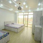 Arma Hotel Batumi Akhalsopeli 9 INFOBATUMI 150x150