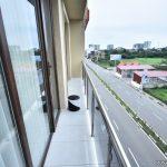 Batomi Hotel Batumi 20191 INFOBATUMI 150x150