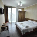 Batomi Hotel Batumi 201911 INFOBATUMI 150x150