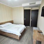Batomi Hotel Batumi 201912 INFOBATUMI 150x150