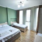 Batomi Hotel Batumi 201914 INFOBATUMI 150x150