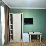 Batomi Hotel Batumi 201915 INFOBATUMI 150x150