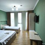 Batomi Hotel Batumi 201916 INFOBATUMI 150x150