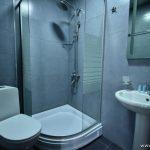 Batomi Hotel Batumi 201917 INFOBATUMI 150x150