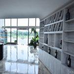 Batomi Hotel Batumi 201918 INFOBATUMI 150x150