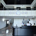 Batomi Hotel Batumi 201919 INFOBATUMI 150x150