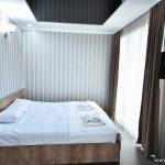 Batomi Hotel Batumi 20192 INFOBATUMI 150x150