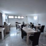 Batomi Hotel Batumi 201920 INFOBATUMI 150x150