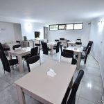 Batomi Hotel Batumi 201921 INFOBATUMI 150x150