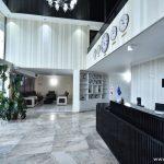 Batomi Hotel Batumi 201922 INFOBATUMI 150x150