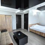 Batomi Hotel Batumi 20193 INFOBATUMI 150x150