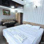 Batomi Hotel Batumi 20195 INFOBATUMI 150x150