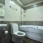 Batomi Hotel Batumi 20196 INFOBATUMI 150x150