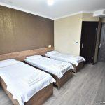 Batomi Hotel Batumi 20197 INFOBATUMI 150x150