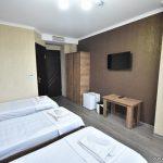 Batomi Hotel Batumi 20198 INFOBATUMI 150x150