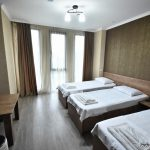 Batomi Hotel Batumi 20199 INFOBATUMI 150x150