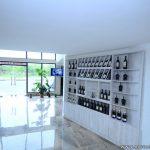 Batomi Hotel in Batumi 018 INFOBATUMI 150x150