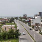 Batumi Hotel in Batumi 1 INFOBATUMI 150x150