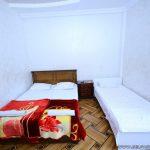 Belfast Hotel Batumi 01 INFOBATUMI 150x150