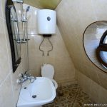 Belfast Hotel Batumi 012 INFOBATUMI 150x150