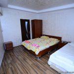 Belfast Hotel Batumi 013 INFOBATUMI 150x150