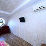 Belfast Hotel Batumi 014 INFOBATUMI 150x150