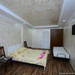 Belfast Hotel Batumi 015 INFOBATUMI 150x150