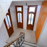 Belfast Hotel Batumi 017 INFOBATUMI 150x150