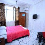 Belfast Hotel Batumi 018 INFOBATUMI 150x150