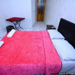 Belfast Hotel Batumi 019 INFOBATUMI 150x150