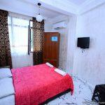 Belfast Hotel Batumi 020 INFOBATUMI 150x150