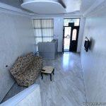 Belfast Hotel Batumi 021 INFOBATUMI 150x150