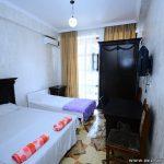 Belfast Hotel Batumi 022 INFOBATUMI 150x150