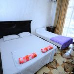 Belfast Hotel Batumi 023 INFOBATUMI 150x150