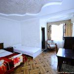 Belfast Hotel Batumi 03 INFOBATUMI 150x150