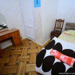 Belfast Hotel Batumi 05 INFOBATUMI 150x150