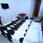 Belfast Hotel Batumi 07 INFOBATUMI 150x150