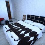 Belfast Hotel Batumi 08 INFOBATUMI 150x150