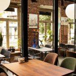 Bern Restaurant Batumi 20191 INFOBATUMI 150x150