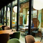 Bern Restaurant Batumi 20192 INFOBATUMI 150x150