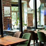 Bern Restaurant Batumi 20193 INFOBATUMI 150x150