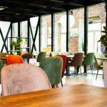 Bern Restaurant Batumi 20194 INFOBATUMI 150x150