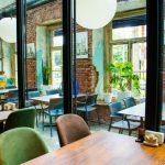 Bern Restaurant Batumi 20195 INFOBATUMI 150x150