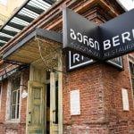 Bern Restaurant Batumi 20198 INFOBATUMI 150x150
