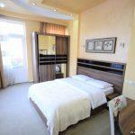 Black Sea Star Hotel Batumi 01 INFOBATUMI 150x150
