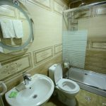 Black Sea Star Hotel Batumi 011 INFOBATUMI 150x150