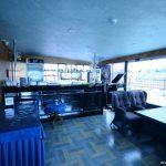 Black Sea Star Hotel Batumi 012 INFOBATUMI 150x150